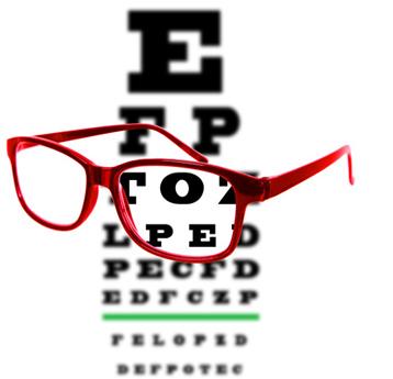 baja-vision