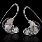 ultimate-ears-ue4-pro-custom-in-ear-monitor-1