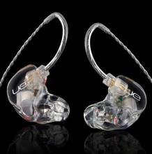 ultimate-ears-ue4-pro-custom-in-ear-monitor-1