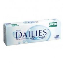 lentillas-diarias-dailies