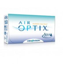 pack lentillas air optix