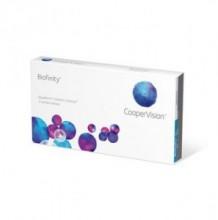 pack lentillas biofinity coopervision