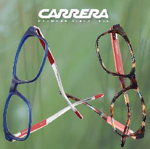 Carrera-99-euros