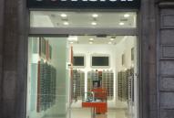 Solvision_Gran_Via_Madrid
