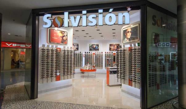 Solvision_Valencia_El-Saler_1
