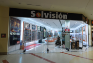 Solvision_Xanadu_Madrid
