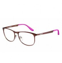 Carrera-CA5523-marron-rosas