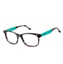 Carrera-CA6195--verdes-turquesa