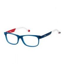 Carrera-CA6196--azul-rojas-blancas