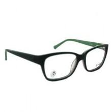 El-Potro-PT014-5315-verdes-oscuro