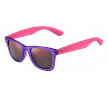 Gafas-Polaroid-Seasonal-P8400-rosas