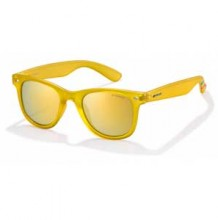 Gafas-Polaroid-Seasonal-PLD6009NM-amarillas