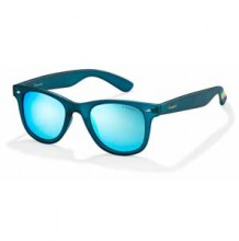 Gafas-Polaroid-Seasonal-PLD6009NM-azules