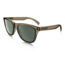 Oakley-Frogskin-Ink-Collection-Sepia-Dark-Grey