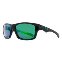 Oakley-Jupiter-Square-Matte-Black-Green