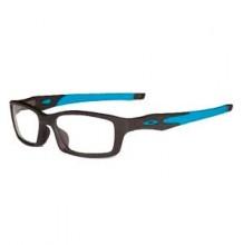 Oakley-OX8027-802701