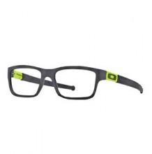 Oakley-OX8034-803405