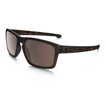 Oakley-Sliver-Matte-Brown-Tortoise-Warm-Grey