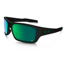 Oakley-Turbine-Matte-Black-Jade-Iridium