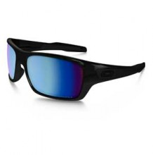 Oakley-Turbine-Polished-Black-Prizm-Deep-H2O-polarizadas