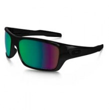 Oakley-Turbine-Polished-Black-Prizm-Shallow-H2O-polarizadas