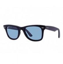 RAY-BAN-2140-Wayfarer-lente-azul-degradado