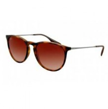 RAY-BAN-4171-Erika-Habana-marrón-degradado