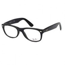 Ray-Ban-RX5184-2000-negras