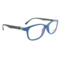 SXT-Kids-SK503_496_11-verde-azul