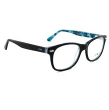 SXT-Kids-SK503_496_14_negras-color-mix-azul