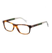 Tommy-Hilfiger-TH-1292-G83