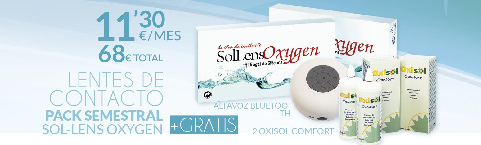 slide_graduado_solvi_lentillas