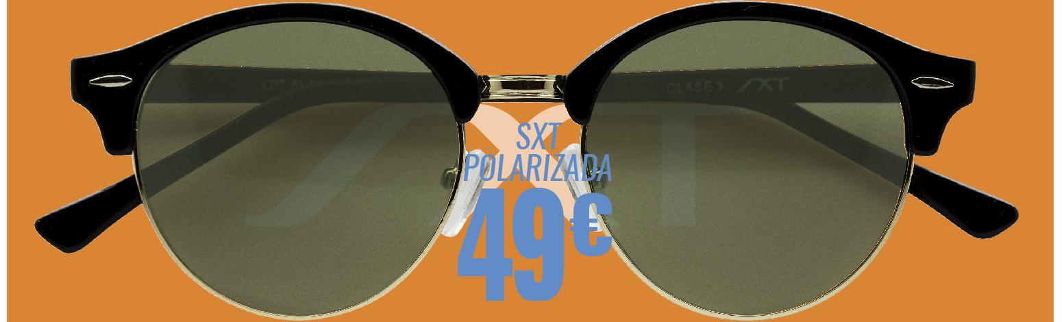 SLIDES-SOLVISION-VERANO-16-SOL