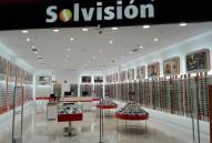 Óptica Solvisión Vitoria El Boulevard