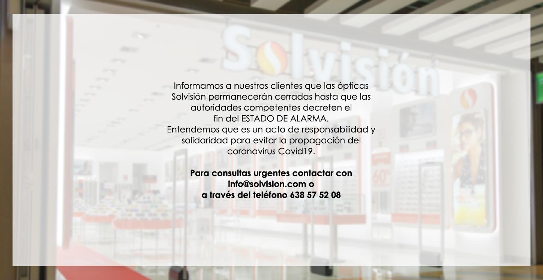 banner-comunicado-solvi_Mesa-de-trabajo-1