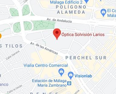 solvision-larios-mapa